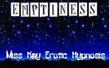 Emptiness Hypnosis MP3
